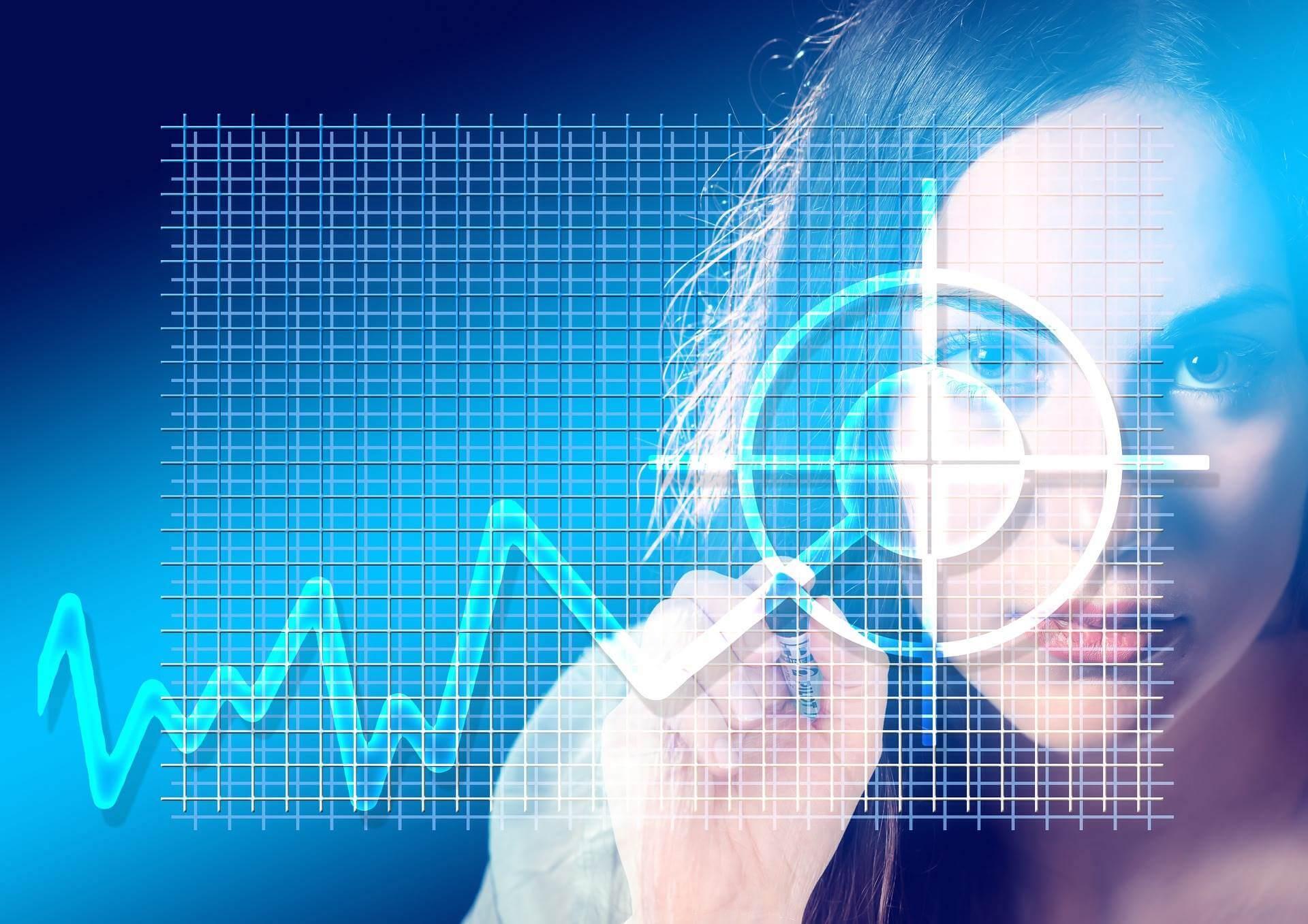 маркетинговый анализ конкурентов