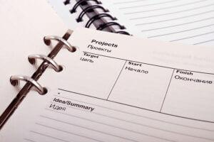 Бизнес план. Что Это и Для Чего Используется