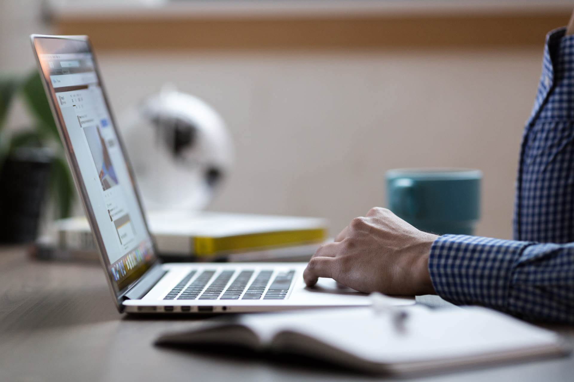 Как написать бизнес план для инвестора