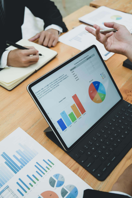 Методика разработки бизнес планов