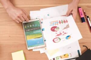 Производство сухих строительных смесей: бизнес-план